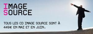 300x110_france